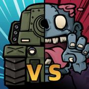 Mad Tank 7.01.01