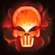 Blade Bound: Immortal Darkness Hack'n'Slash 2.6.3