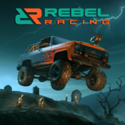 Rebel Racing 1.51.12231