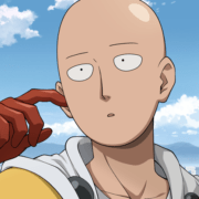 One-Punch Man: Road to Hero 2.0 2.1.7