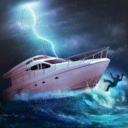 Корабль Призрак: Квест приключение 1.8