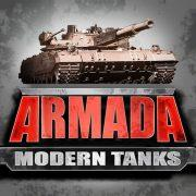 Armada: Танковый онлайн Экшен 3.20.1