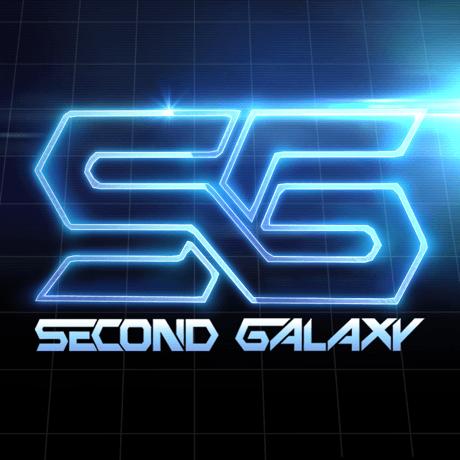 Second Galaxy 1.4.3