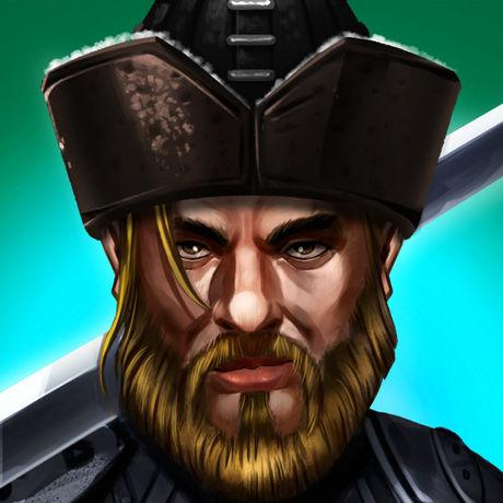 Войны Османской империи 3.3.3