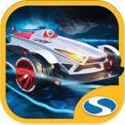 Air Hogs FPV High Speed Race Car 1.0.7