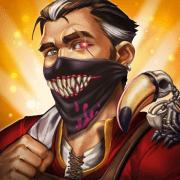 Shop Heroes: RPG-магнат 1.3.71003