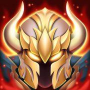 Knights & Dragons: Action RPG 1.56.500
