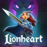 Lionheart: Темная Луна RPG 2.0.0