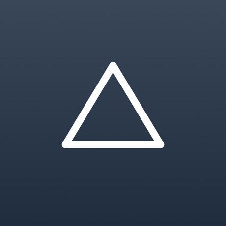 Delta: мониторинг портфеля криптовалют 2.7.5
