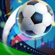 Perfect Kick — Футбол 2.3.4