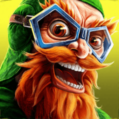 Sky Clash: Lords of Clans 3D 1.52.5246
