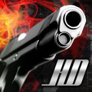 Magnum 3.0 Gun Custom SImulator 1.0416