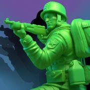 Army Men Strike 2.73.4