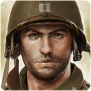 World at War: WW2 Strategy MMO 2018.11.0