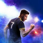Soccer Star 2019 Top Leagues 1.7.0