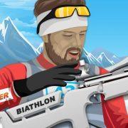 Biathlon Mania 10.0