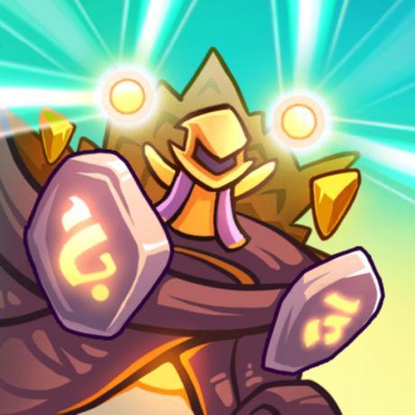Empire Warriors: Tactical Tower Defense 0.6.9