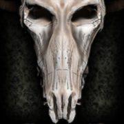 Sinister Edge — 3D Horror 2.3.2