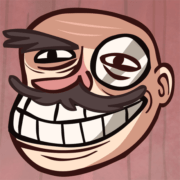 Troll Face Quest Classic 2.1.9