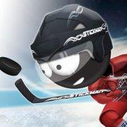 Stickman Ice Hockey 2.1