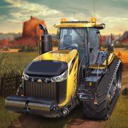 Farming Simulator 18 1.4.0