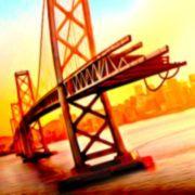 Bridge Construction Simulator 1.2.7