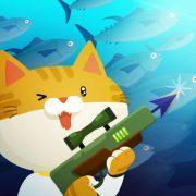 The Fishercat 3.1.1