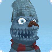 Evil Snowmen 3D 1.0