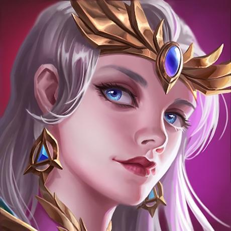 Trials of Heroes: Idle RPG 1.8.5
