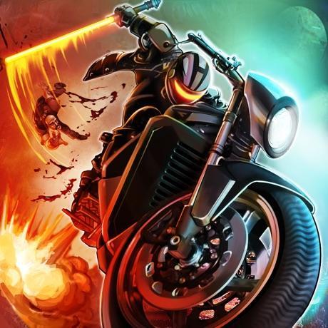 Death Moto 3 1.2.59