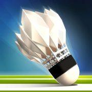 Badminton League 3.19.3180