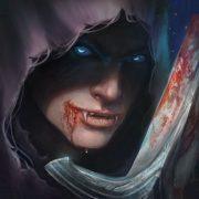 Vampire's Fall: Origins 1.0.30