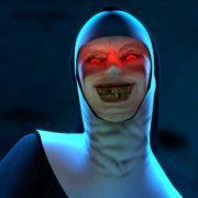 The Evil Nun: Ужас в школе 1.2.2