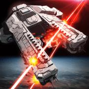 AstroNest: the Beginning 2.14.0