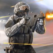 Bullet Force 1.67.0