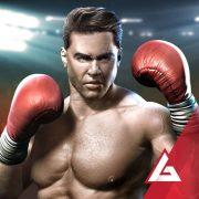 Real Boxing: KO Fight Club 2.4.1