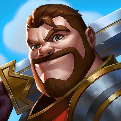Blaze of Battle 4.3.0