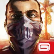 Gangstar Rio: City of Saints 1.2.0e