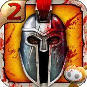 Blood & Glory 2: Legend 2.0.2