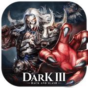 Dark 3: Hack and Slash 1.0.61
