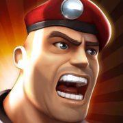 Alpha Squad 5: RPG & PvP Online Battle Arena 1.5.30