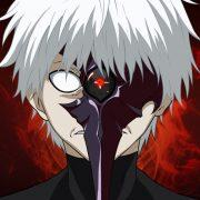 Tokyo Ghoul: Dark War 1.2.4