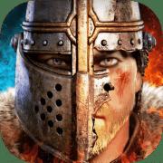 King of Avalon: Битва Драконов 4.9.1