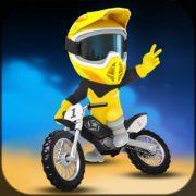 Bike Up! 1.0.98
