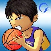 Street Basketball Association 3.1.5