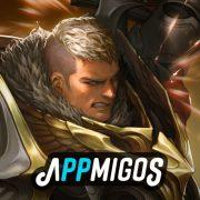 Dungeon Simulator: Strategy RPG 1.0