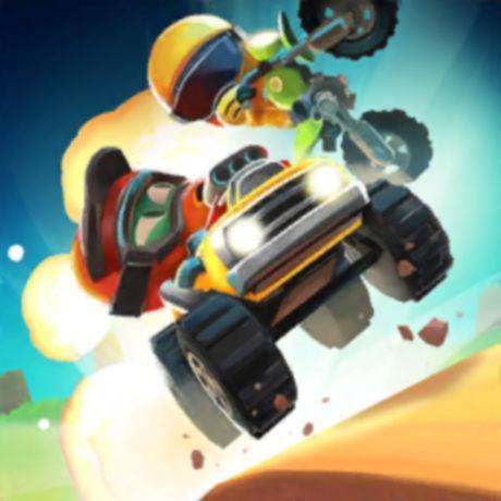 Big Bang Racing 3.7.2