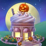 Sweet Escapes: стройте пекарню 2.5.287