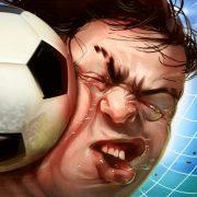Underworld Football Manager 18 v4.1.6