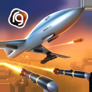 Drone: Shadow Strike 3 1.12.132